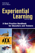 Experiential Learning (9780749444891)