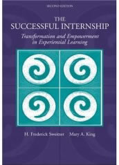 The Successful Internship: Transformation and Empowerment in Experiential Learning