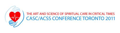 CASC/ACSS Conference 2011 Toronto
