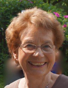 Carver Daphne