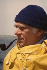 Charles Poulter Jan 2018