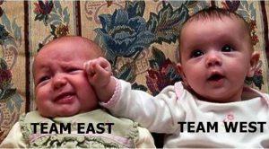 Funny Baby Fight Photos.dmsp