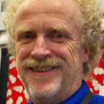 Garry-Engler-NEC-CASC