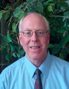 Jim Huth