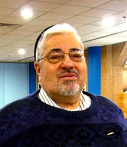 Rabbi-Berlat
