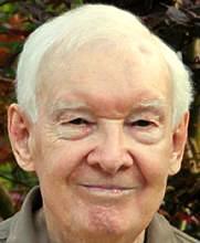 Ralph Lebold