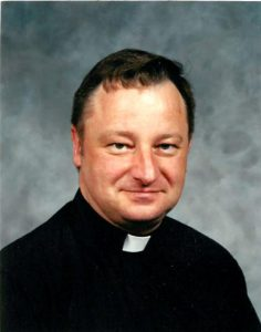 peter-grundler-edmonton-ab-obituary