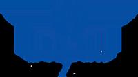 new_logo_sm
