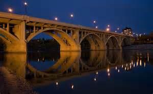 saskatoon bridge