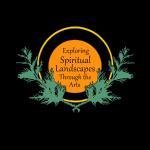 2018-Deerhurst-Conference-Logo