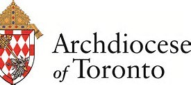 Archdiocese-of-Toronto