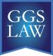 CGS-LAW