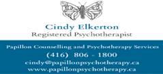 CindyElkerton logo