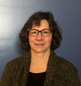 Darlene Pranke
