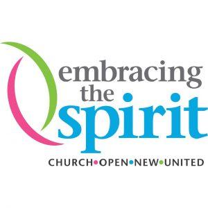 Embracing the Spirit