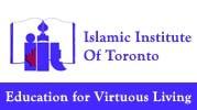Islamic-Institute