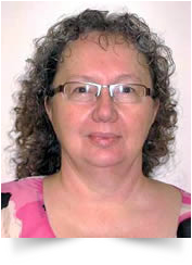 Kathy-Edmison