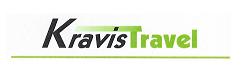 Kravis-Travel-logo