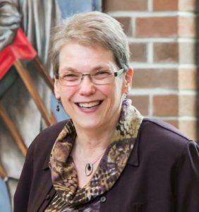 Kristine-Lund
