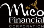 Mico-financial-logo