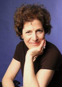 Miriam Shuchman