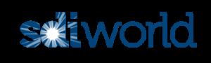 SDIworld