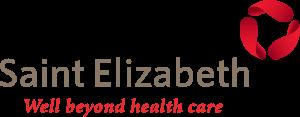St Elizabeth logo