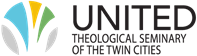 United theological Seminary Logo Twin cities