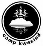 kwasind-logo