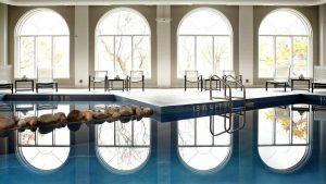 pool-0012-hor-wide