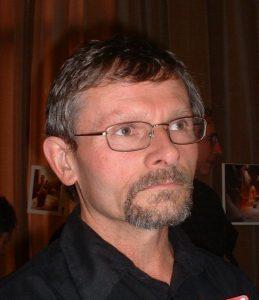 DonaldPlett