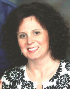 Tracey Hand Breckenridge