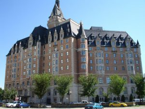 Bessborough_Hotel