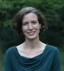 Jane Kuepfer