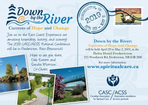 DownByTheRiver_postcardBACK_forPowerPoint
