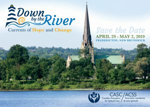 DownByTheRiver_postcardFRONT_forPowerPoint