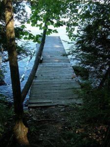 dock.5