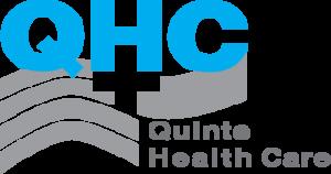qhc-logo-update