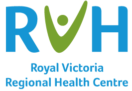 RVH_logo_colour_4in