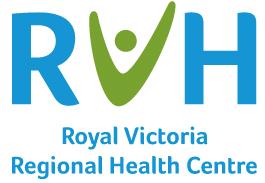 RVH_logo_colour_4in