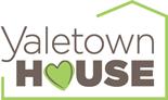 yaletown.org-logo