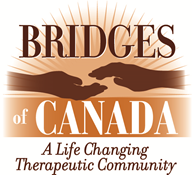 bridges of canada logo