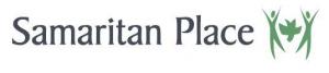 Samaritan Place logo
