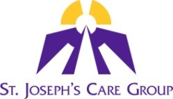 St Joseph's Care Group TB