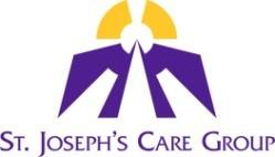 St Joseph's Care Group TB