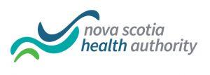 NS+Health