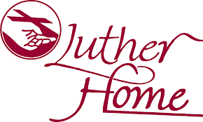 Luther home Winnipeg