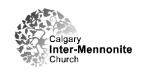 Community Care leader pastor logo