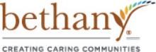 Bethany Care Society logo