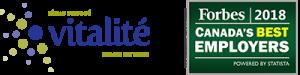 vitalite_logo